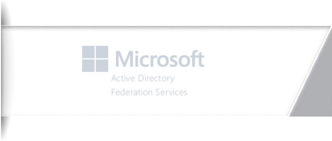 microsoft-ADFS-Logo